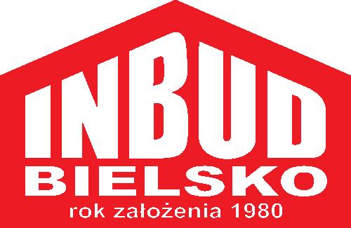inbud