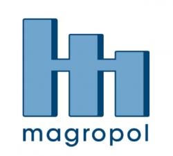 magropol