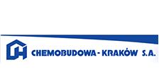 Chemobudowa-Kraków